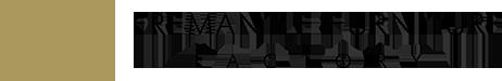 Fremantle Furniture logo